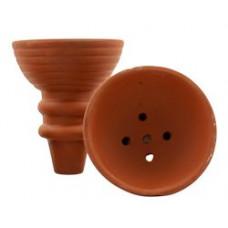 Чаша внутреняя для табака глиняная MYA 750100
