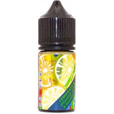 Жидкость Lemon Dream Ice Salt 30 мл Lemonade Orange Mandarine 55 мг/мл