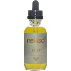 Жидкость Naked 60 мл All Melon 3 мг/мл VG/PG 70/30