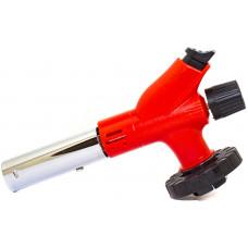 Горелка газовая с пьезоподжигом 4-044