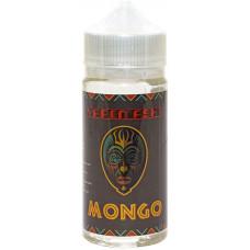 Жидкость Vapemask 100 мл Mongo 0 мг/мл