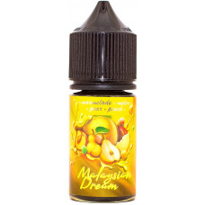 Жидкость Malaysian Dream Salt 30 мл Marmelade Melon Pear Peach 44 мг/мл