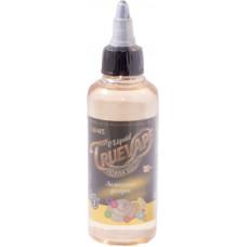 Жидкость TrueVape 100 мл Лимонный десерт 3 мг/мл VG/PG 60/40