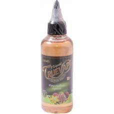 Жидкость TrueVape 100 мл Фруктовый сорбет 3 мг/мл VG/PG 60/40