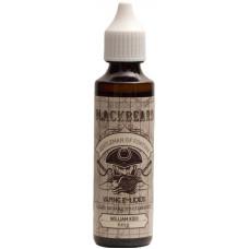 Жидкость Black Beard 50 мл William Kidd 6 мг/мл