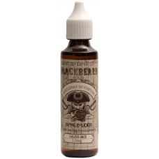 Жидкость Black Beard 50 мл Calico Jack 1.5 мг/мл