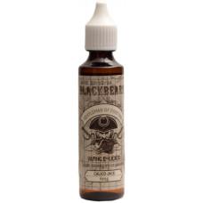 Жидкость Black Beard 50 мл Calico Jack 6 мг/мл