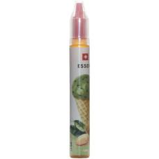Жидкость ESSEN 15 мл Фисташковое Мороженное 3 мг/мл