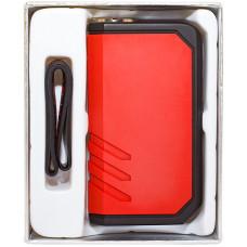 Мод Snow LeoPard 150W Красный (без аккумуляторов) Encom