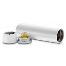 Корпус для eVic стальной для аккумуляторв 18650 (Батарейный мод)