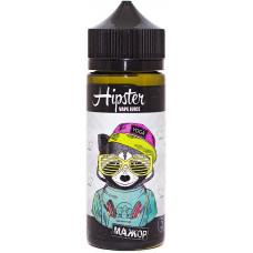 Жидкость Hipster 120 мл Мажор 3 мг/мл