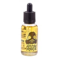 Жидкость ATOM JUICE 33 мл Mutagen 3 мг/мл