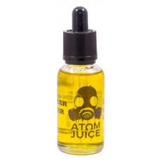 Жидкость ATOM JUICE 33 мл Nuclear Nectar 00 мг/мл