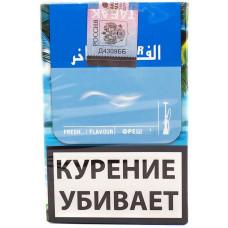 Табак Al Fakher 50 г Прохлада (Аль факер)