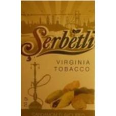 Табак Serbetli 50 г Кардамон (Cardamom)