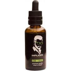 Жидкость Major 50 мл CW-1842 0 мг/мл Яблочный пирог