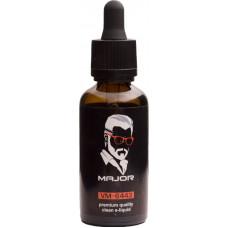 Жидкость Major 50 мл VM-6443 3 мг/мл Рождественское печенье