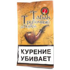 Табак трубочный из Погара 40 гр Смесь N07 (кисет)