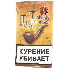 Табак трубочный из Погара 40 гр Смесь N08 (кисет)