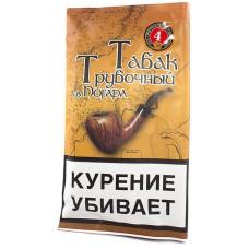 Табак трубочный из Погара 40 гр Смесь N04 (кисет)