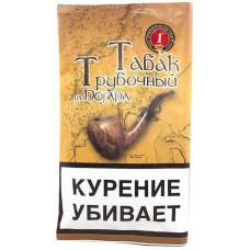 Табак трубочный из Погара 40 гр Смесь N01 (кисет)