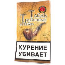 Табак трубочный из Погара 40 гр Смесь N03 (кисет)