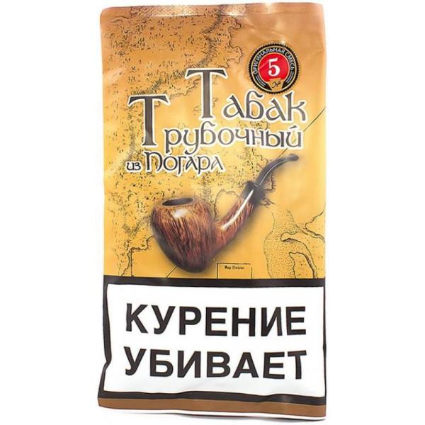 Погарский табак оптом ограничение цен на табачные изделия