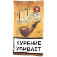 Табак трубочный из Погара 40 гр Смесь N06 (кисет)