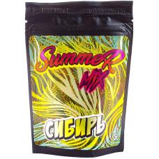 Смесь Summer Mix 50 гр Сибирь (кальянная без табака)