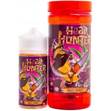 Жидкость Head Hunter 100 мл Guilty Monkey 3 мг/мл