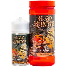 Жидкость Head Hunter 100 мл Sweet Witness 3 мг/мл