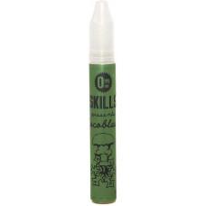 Жидкость Skills 15 мл Cocoblast 0 мг/мл