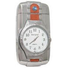 Зажигалка Часы Y0030