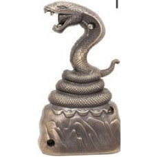 Зажигалка Змея Y0103
