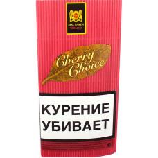Табак трубочный MAC BAREN Choice Cherry упаковка бумага