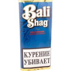 Табак сигаретный Bali Shag Halfzware 40 гр