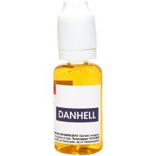 Жидкость ilfumo salt Danhell 20 мг/мл 20 мл