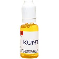 Жидкость ilfumo salt Kunt 20 мг/мл 20 мл