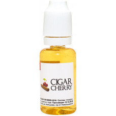 Жидкость ilfumo salt Cigar Cherry 20 мг/мл 20 мл