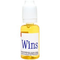 Жидкость ilfumo salt Wins 20 мг/мл 20 мл