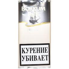 Табак трубочный BORKUM RIFF Original (Боркум Риф Ориджинал) 40 г.