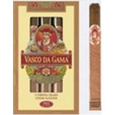 Сигара Vasco da Gama N2 Claro (Германия) 1 шт