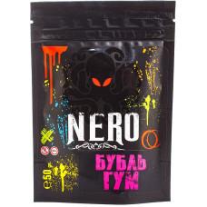 Смесь NERO 50 г Бубль Гум (кальянная без табака)