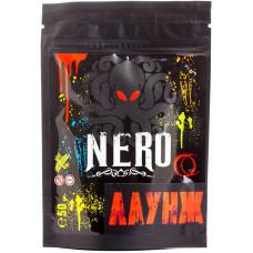 Смесь NERO 50 г Лаунж (кальянная без табака)