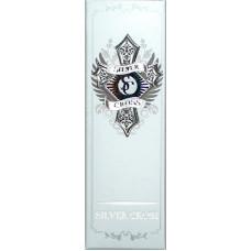 Жидкость Silver Cross 60 мл Silver Cross 6 мг/мл