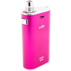 Мод iStick 50W eGo Розовый 4400 mAh с Переходником Eleaf