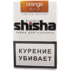 Табак Shisha 40 г Апельсин (Orange)