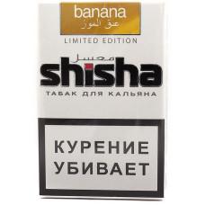 Табак Shisha 40 г Банан (Banana)