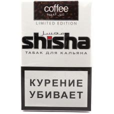 Табак Shisha 40 г Кофе (Coffee)