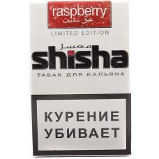 Табак Shisha 40 г Малина (Raspberry)